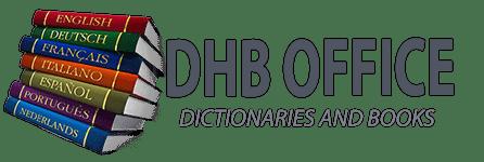 DHB Office